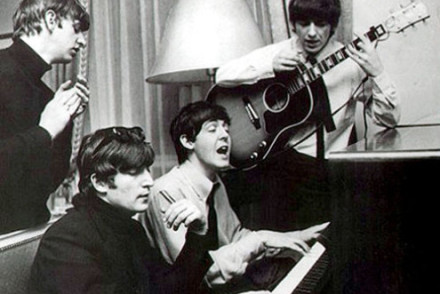 Beatles-Sing-Along-495x374