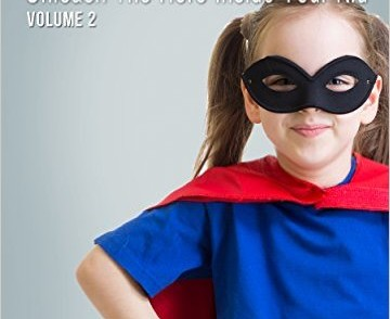 BULLYPROOF Unleash The Hero Inside Your Kid