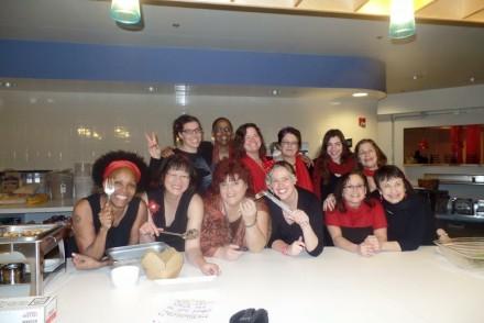 Petaluma Ca Powerful Women From Within