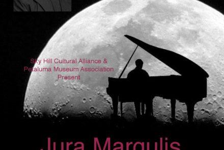 Margulis 2016 Concert flier